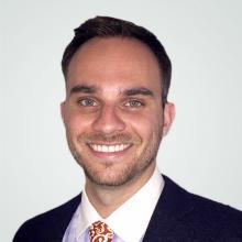 Matthew Janda