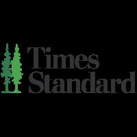 Times Standard